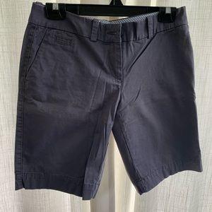 Tommy Hilfiger Shorts Gray